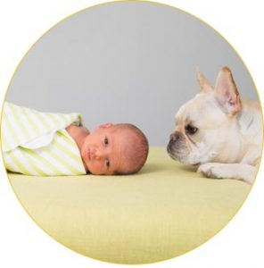 baby-info-page-image1