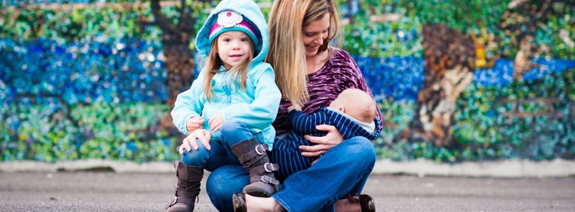 breastfeeding-photography