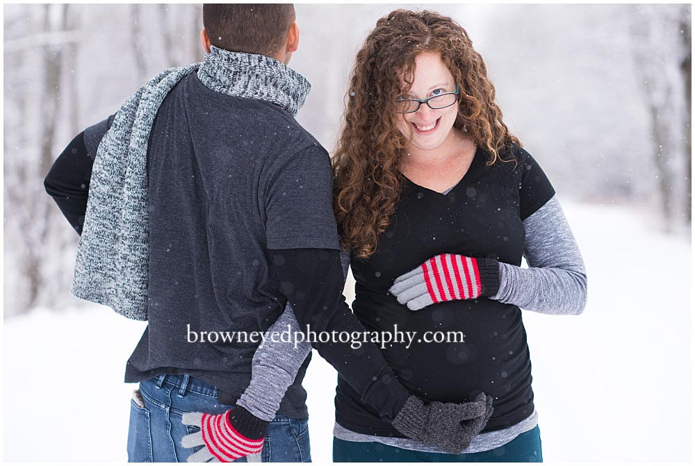 Adirondack-Maternity-Photographer