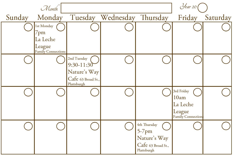 breastfeeding-events-calendar