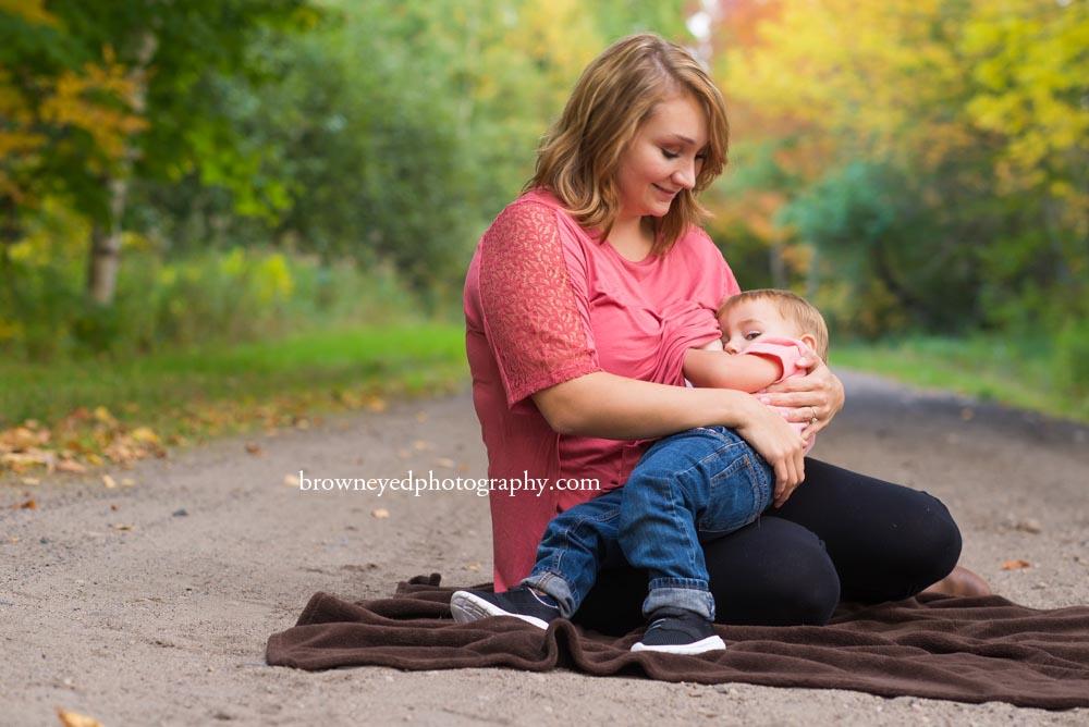 breastfeeding-in-plattsburgh