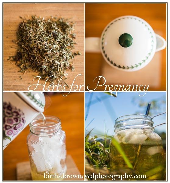herbal-tea-for-pregnancy