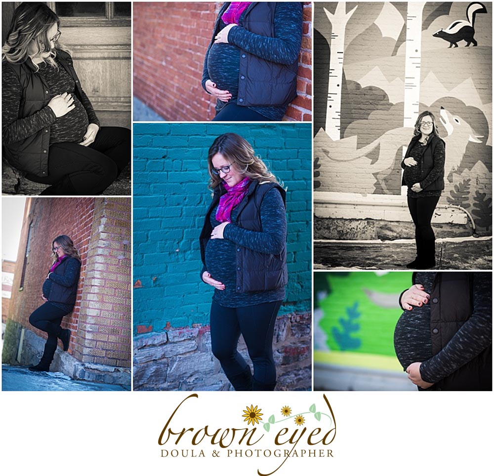Urban-Plattsburgh-Maternity-Photography